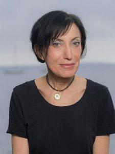 Stefania Buccini